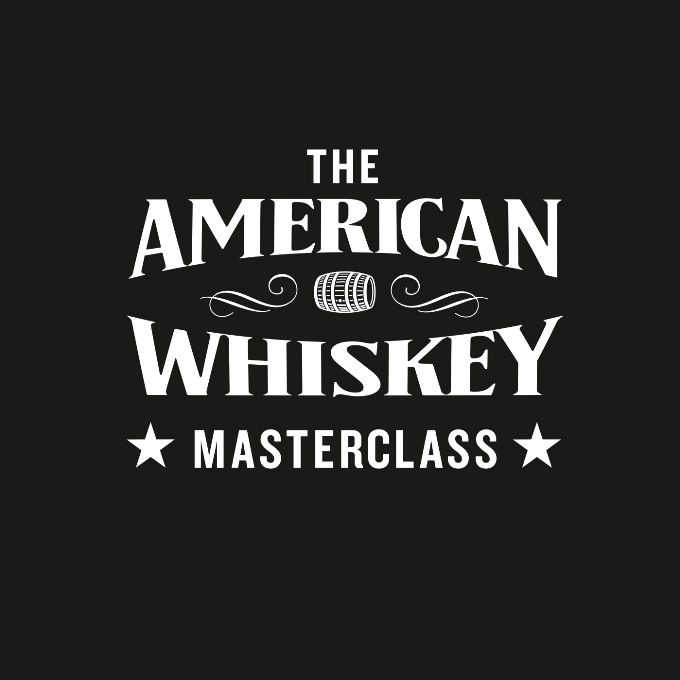 The American Whiskey Masterclass image 1