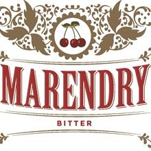 Marendry: Τα διάσημα κεράσια τώρα και σε bitter