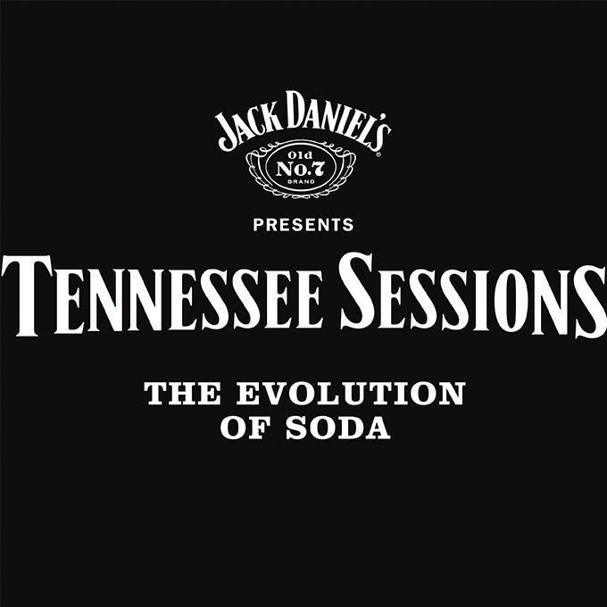 Jack Daniel's Presents: Tennessee Sessions image 1