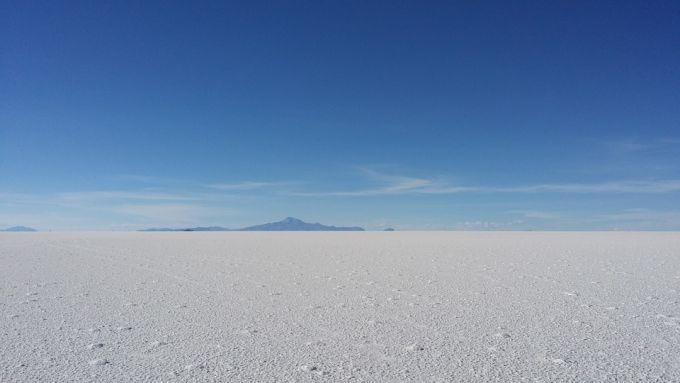 Salt, part 2 image 1