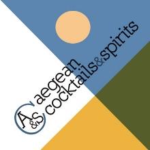 Aegean Cocktails & Spirits Festival 2018 image