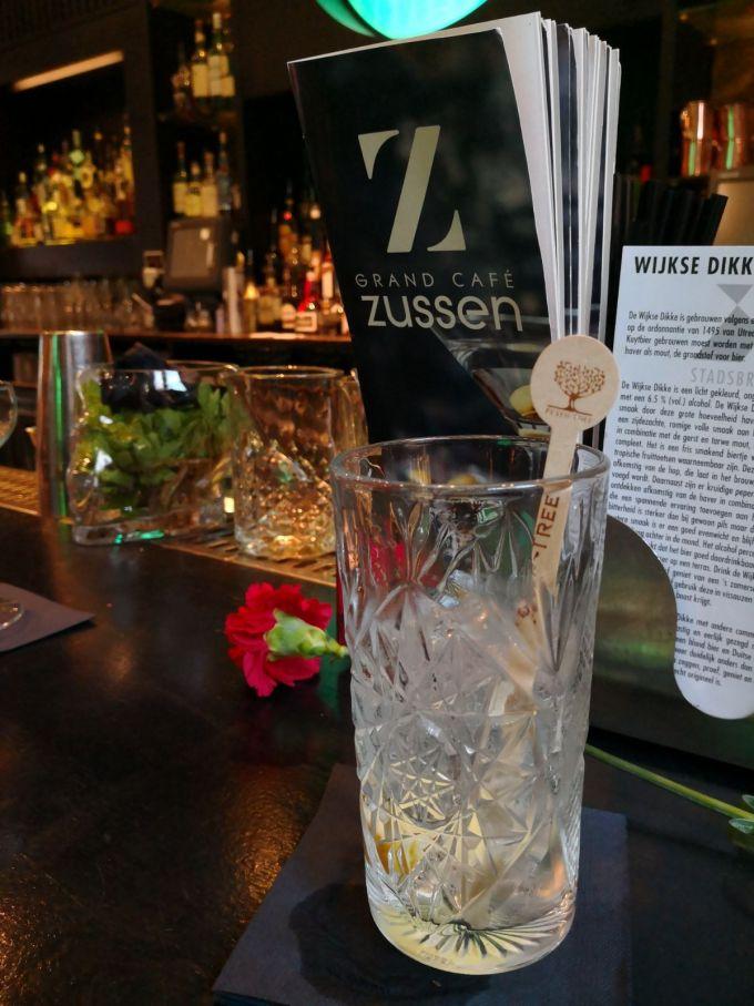 Utrecht bar guide image 1