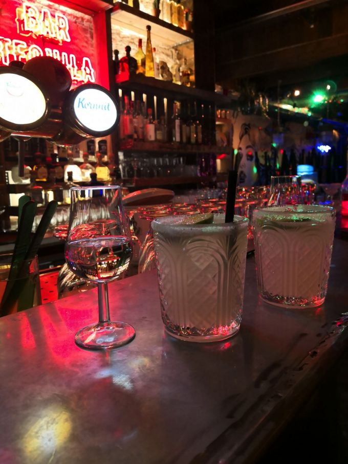 Utrecht bar guide image 2