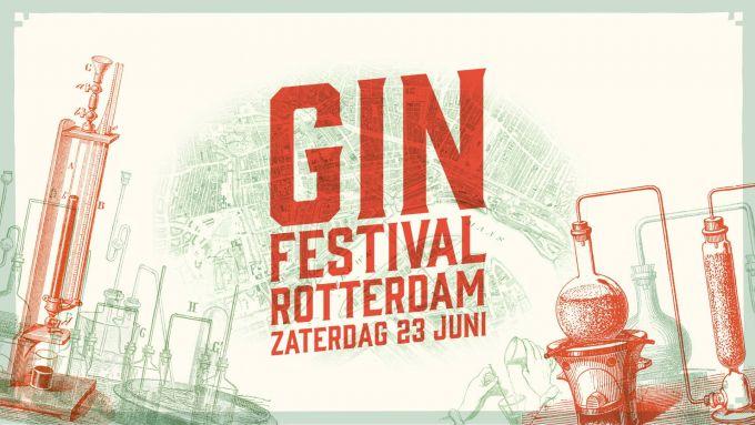 Dutch Bar World Agenda: June 2018 image 7