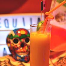 Στο Χαλάνδρι για tequila & tacos image