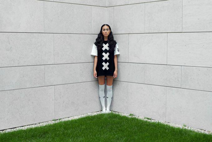 My-hoa Nguyen image 1