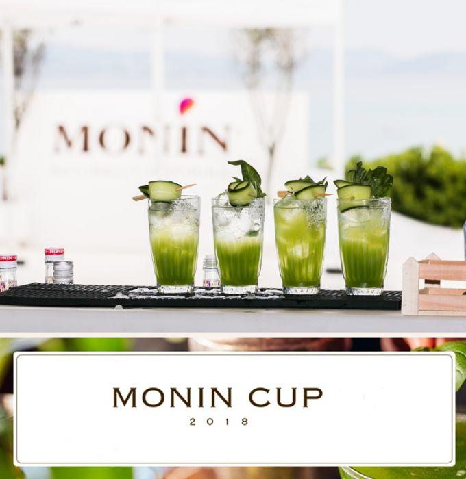 Monin Cup 2018 image 1