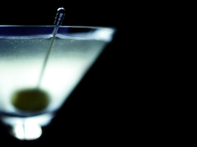 (Quase) tudo sobre gin, em uma única página image 1