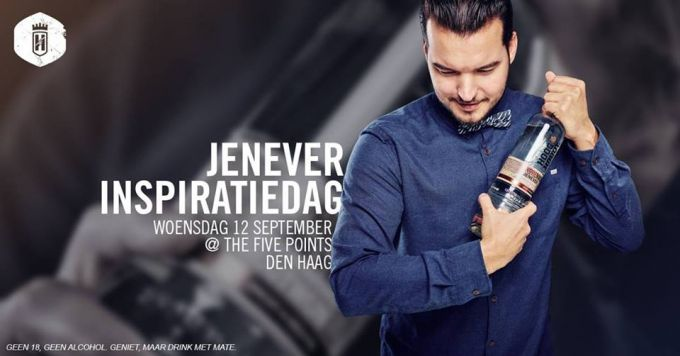 Dutch Bar World Agenda: September 2018 image 16