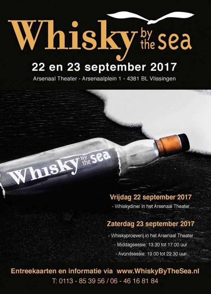 Dutch Bar World Agenda: September 2018 image 20