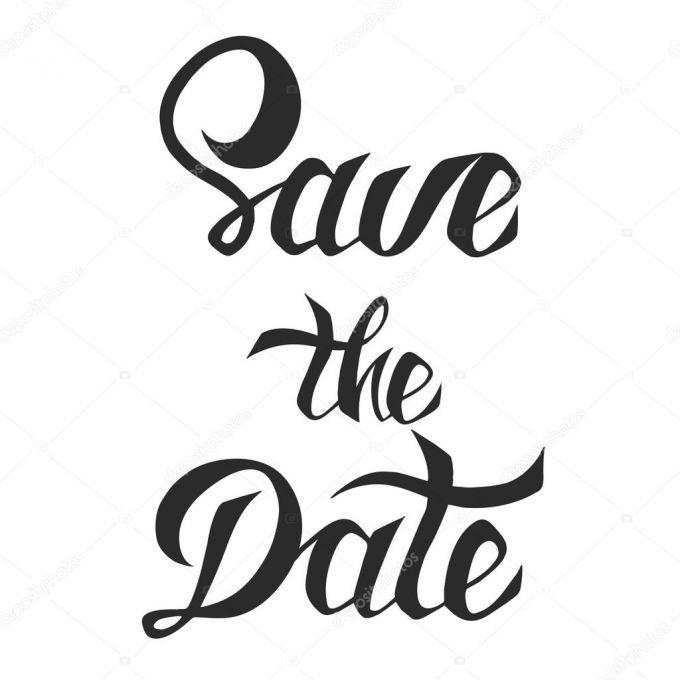 Η agenda του Νοεμβρίου! image 1