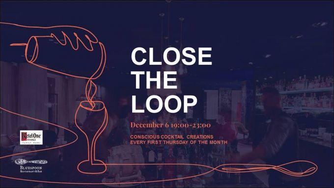 Dutch Bar World Agenda: December 2018 image 7