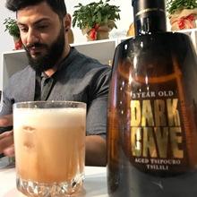 Bartenders' Choice: Cocktail με ελληνικό Brandy
