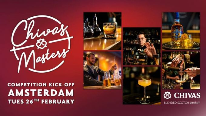 Dutch Bar World Agenda: February 2019 image 18