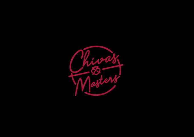Chivas Masters 2019 image 1