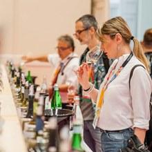 Οινόραμα: Η σπουδαία έκθεση κρασιού επιστρέφει