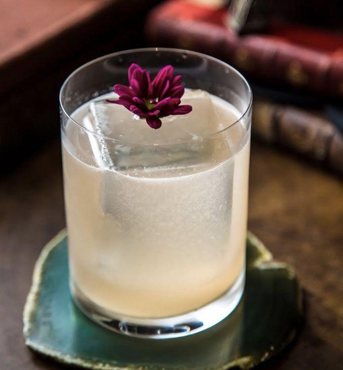8 coquetéis criados por bartenders mulheres image 1