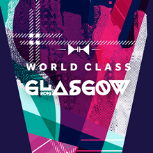 World Class Annual Competition 2019 image