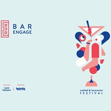 Bar Engage image