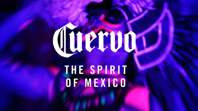 The Spirit of Mexico image 1
