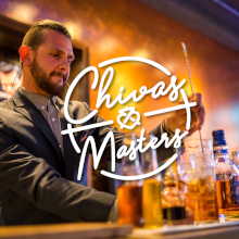 Chivas Masters 2019 | The Netherlands Final 7 image
