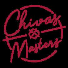 Conheça os 10 semifinalistas do Chivas Masters 2019