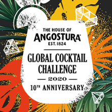 Angostura Global Cocktail Challenge image