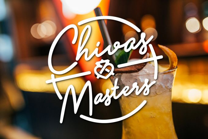 Chivas Masters 2019: Road to the Global Finals image 1