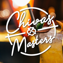 Chivas Masters 2019: Road to the Global Finals image