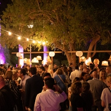 Cyprus Cocktail Festival 2019 image
