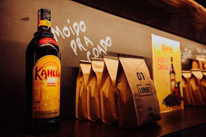 Licor de café Kahlúa está de volta ao Brasil image 1