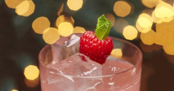 Χριστουγεννιάτικο cocktail party στο Σχεδία Home image 1