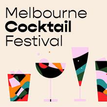 Melbourne Cocktail Festival image