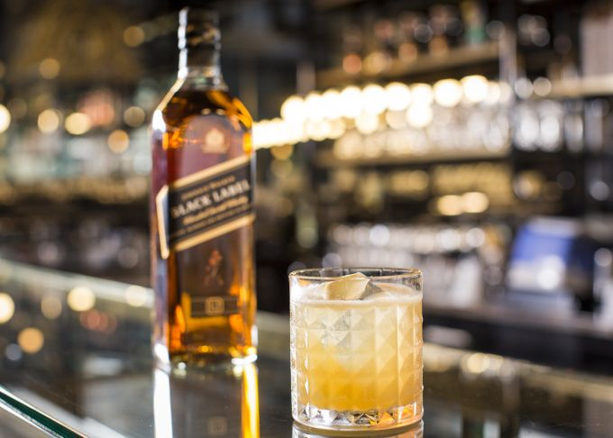 Chez Johnnie realiza Cocktail Experience em SP image 1