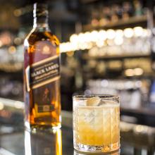 Chez Johnnie realiza Cocktail Experience em SP image