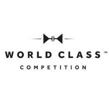 World Class retorna em novo formato no Brasil image