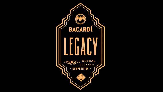 Αναβάλλεται ο παγκόσμιος τελικός του Bacardi Legacy image 1