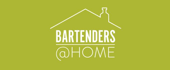 Bartenders em casa image 1