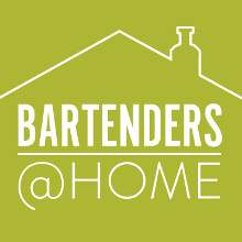 Bartenders em casa image