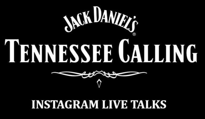 Tennessee Calling: Live ραντεβού με το Jack Daniel's image 1