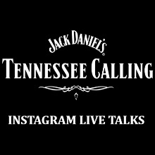 Tennessee Calling: Live ραντεβού με το Jack Daniel's image