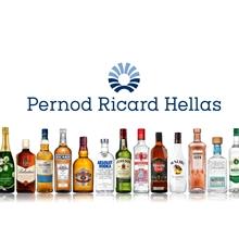 H Pernod Ricard Hellas στηρίζει δυναμικά τα bar image