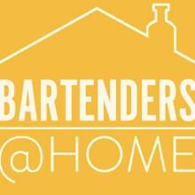Bartenders em Casa - edição Dia Mundial do Coquetel image