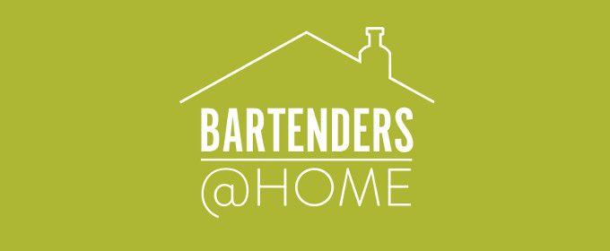 Bartenders em Casa - edição Dia Mundial do Coquetel image 1