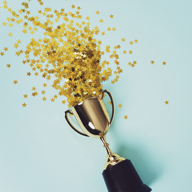 Can we talk about bar awards? image