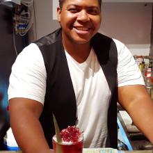 Bartenders em casa - Everton Oliveira image
