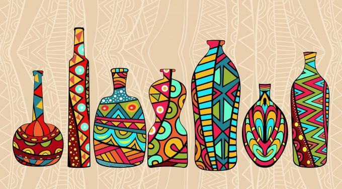 Indigenous Australia's Fermented Beverages image 1