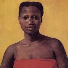 Dia da Mulher Negra image