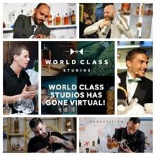 World Class Virtual Studios 2021 image