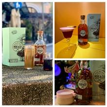 Εορταστικές συνταγές με Roe & Co Irish Whiskey image
